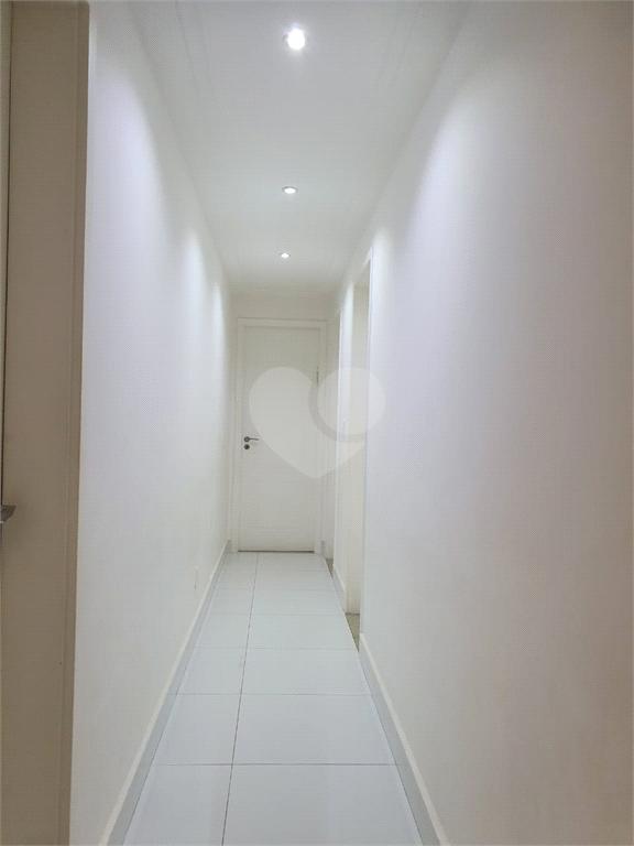 Venda Apartamento São Paulo Santana REO478978 24