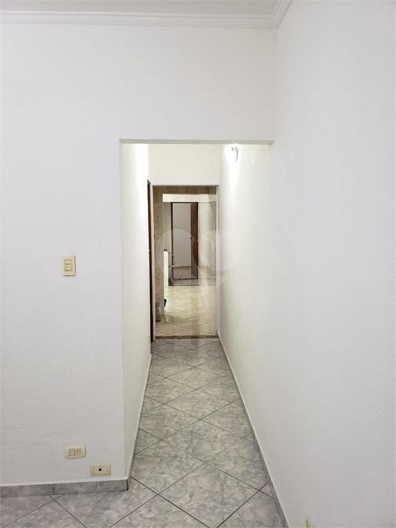 Venda Casa térrea São Paulo Parque Edu Chaves REO479052 12