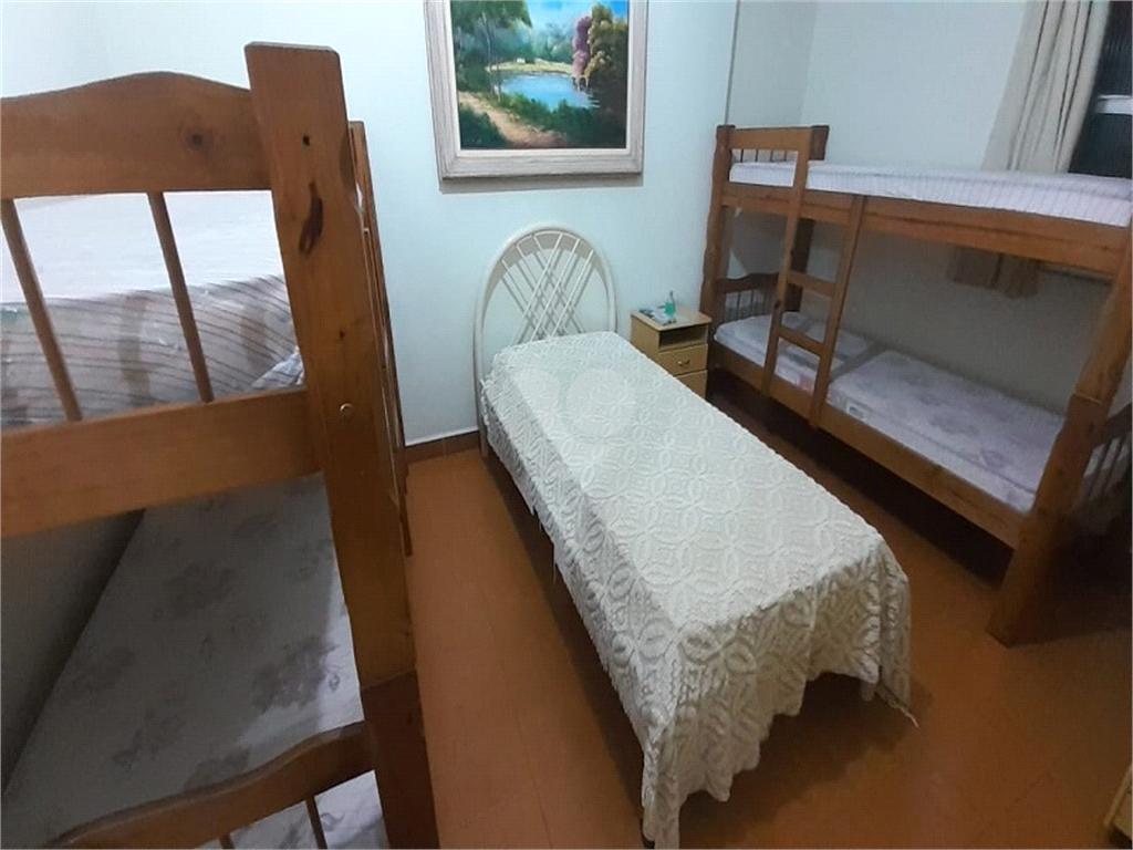Venda Apartamento Santos Gonzaga REO479174 8