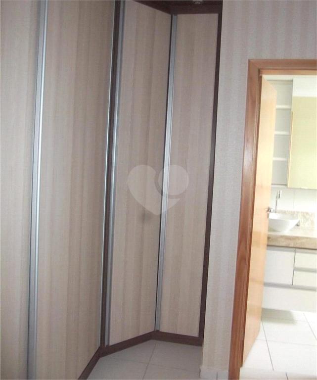 Venda Apartamento Indaiatuba Aqui Se Vive REO479176 6