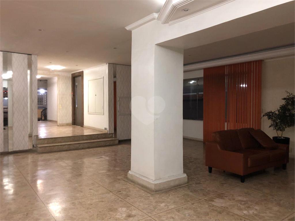 Venda Apartamento São Vicente Itararé REO479243 6