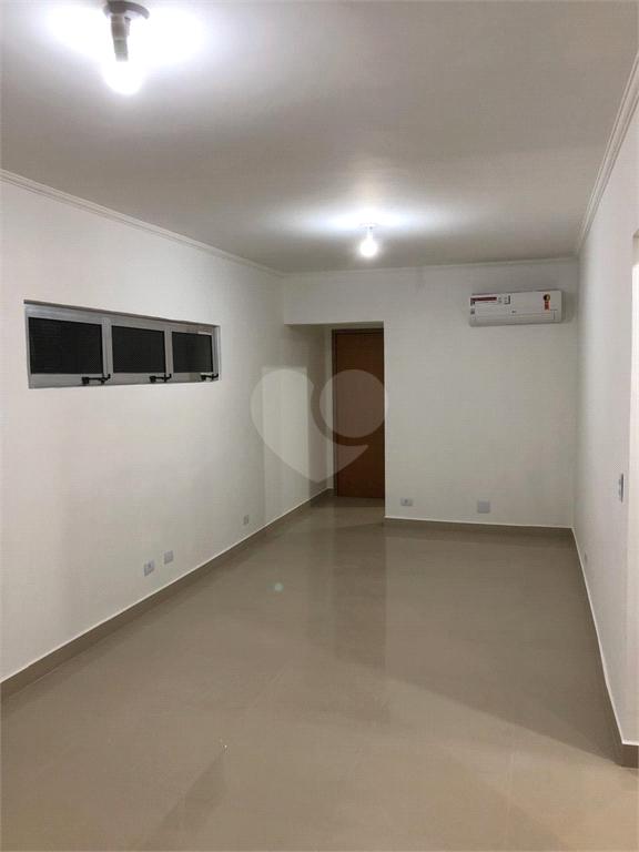 Venda Apartamento São Vicente Itararé REO479243 24