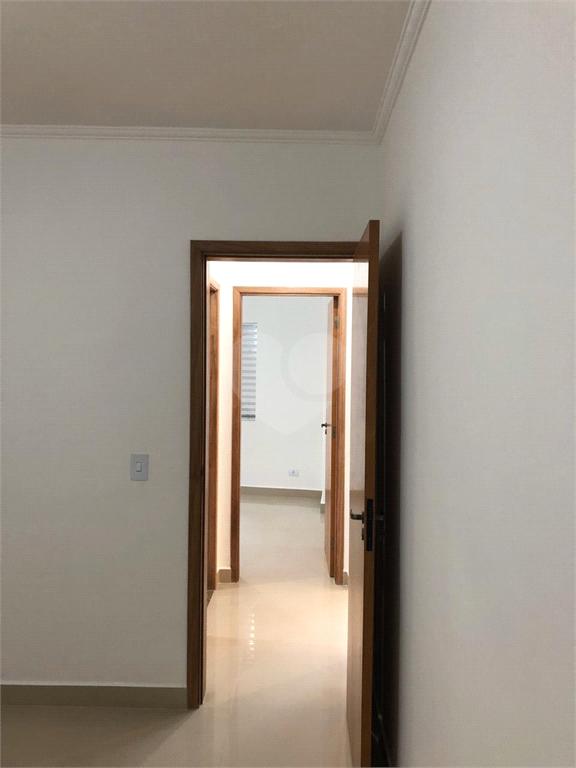 Venda Apartamento São Vicente Itararé REO479243 28