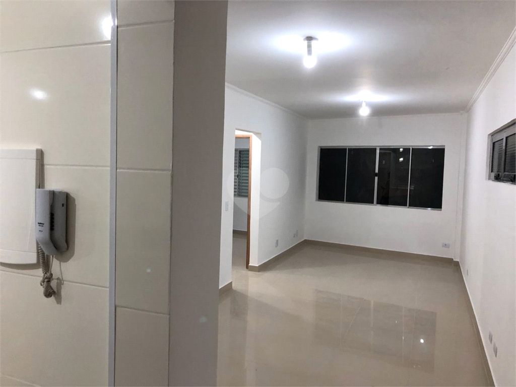 Venda Apartamento São Vicente Itararé REO479243 27