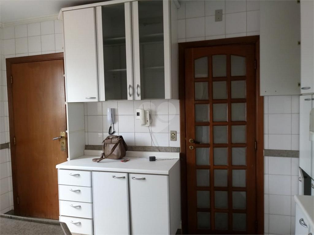 Aluguel Apartamento São Paulo Jardim São Paulo(zona Norte) REO479494 8