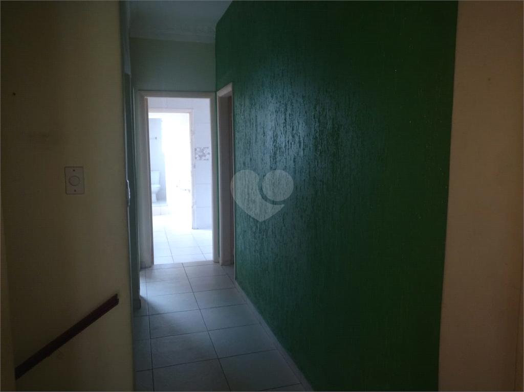 Venda Casa Santos Boqueirão REO479583 8
