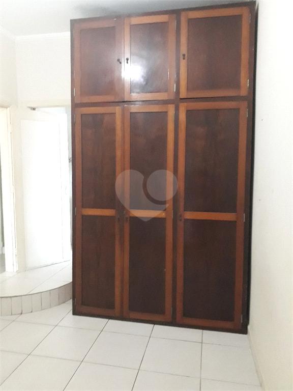 Venda Casa Santos Boqueirão REO479583 11