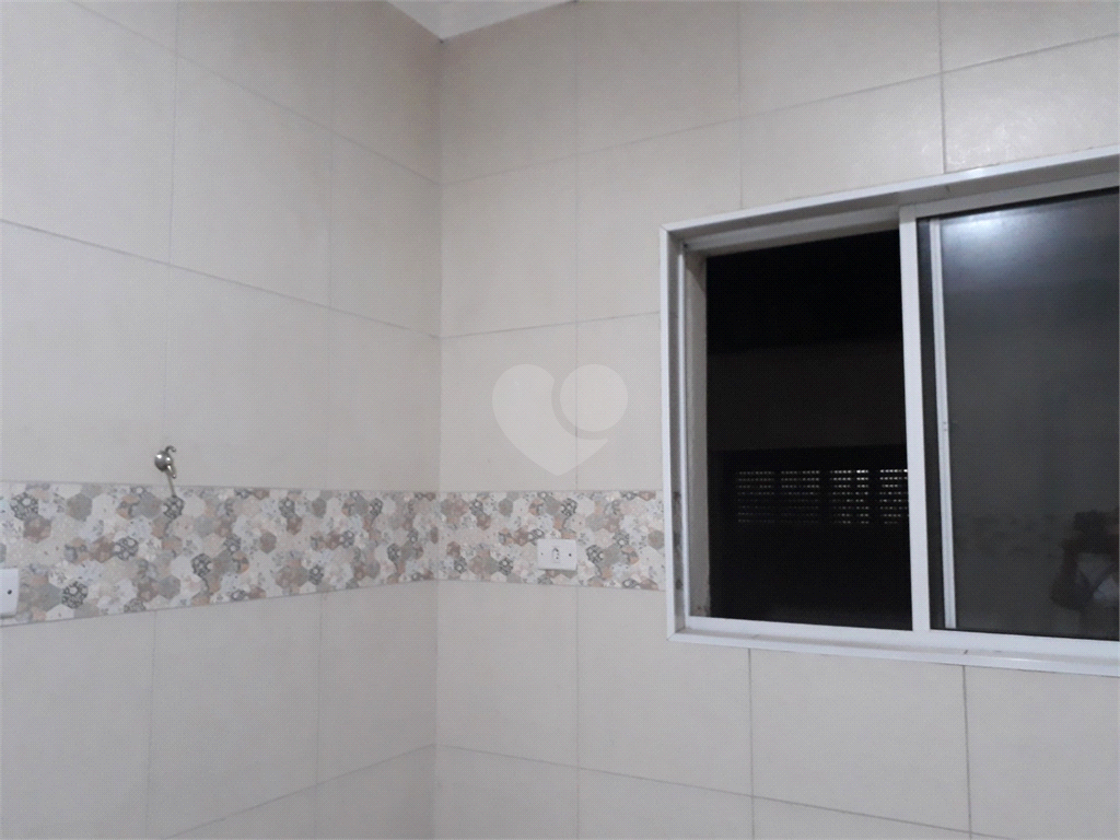 Venda Casa Santos Boqueirão REO479583 14