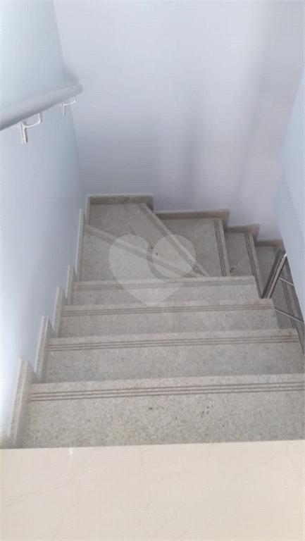Venda Apartamento Santos Gonzaga REO479645 30