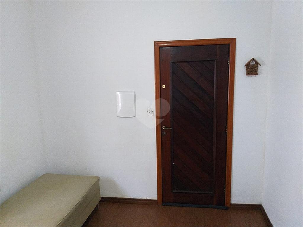 Venda Casa Praia Grande Ocian REO479878 18