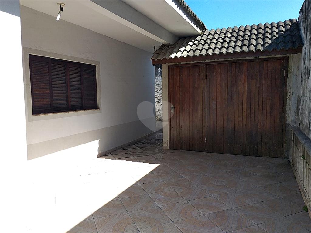 Venda Casa Praia Grande Ocian REO479878 13