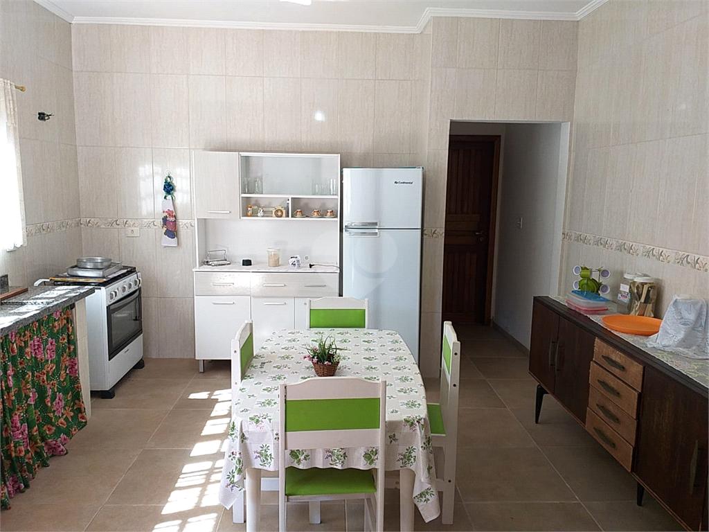 Venda Casa Praia Grande Ocian REO479878 22