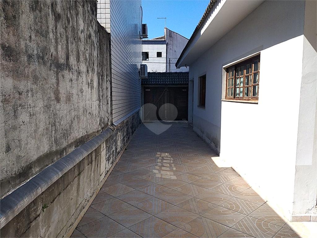 Venda Casa Praia Grande Ocian REO479878 12