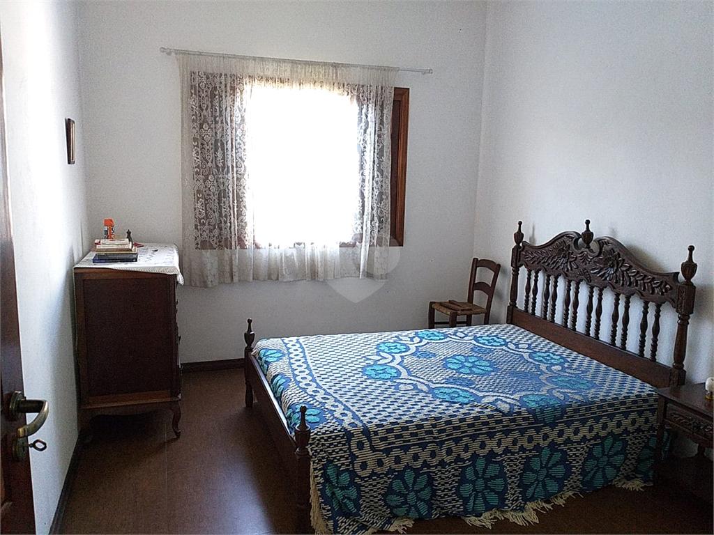 Venda Casa Praia Grande Ocian REO479878 24