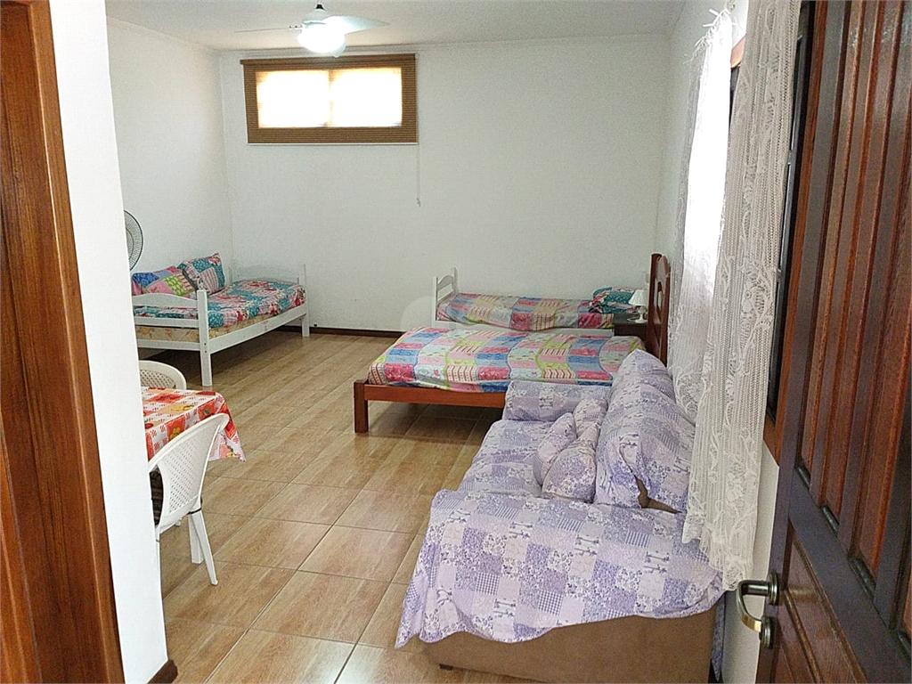 Venda Casa Praia Grande Ocian REO479878 7