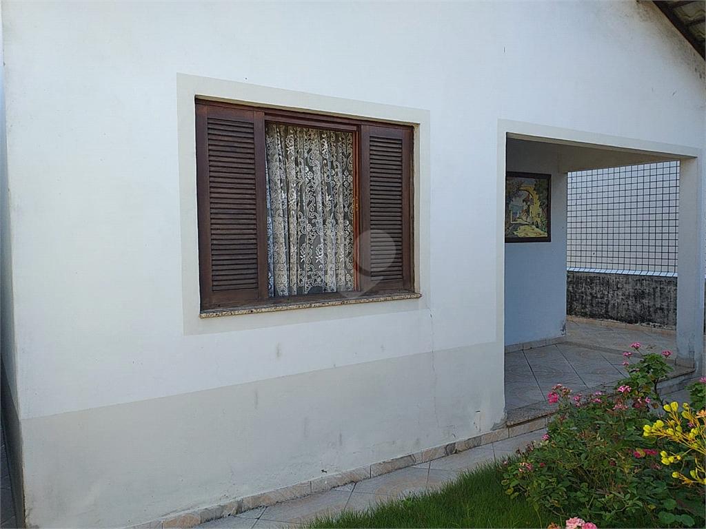Venda Casa Praia Grande Ocian REO479878 10