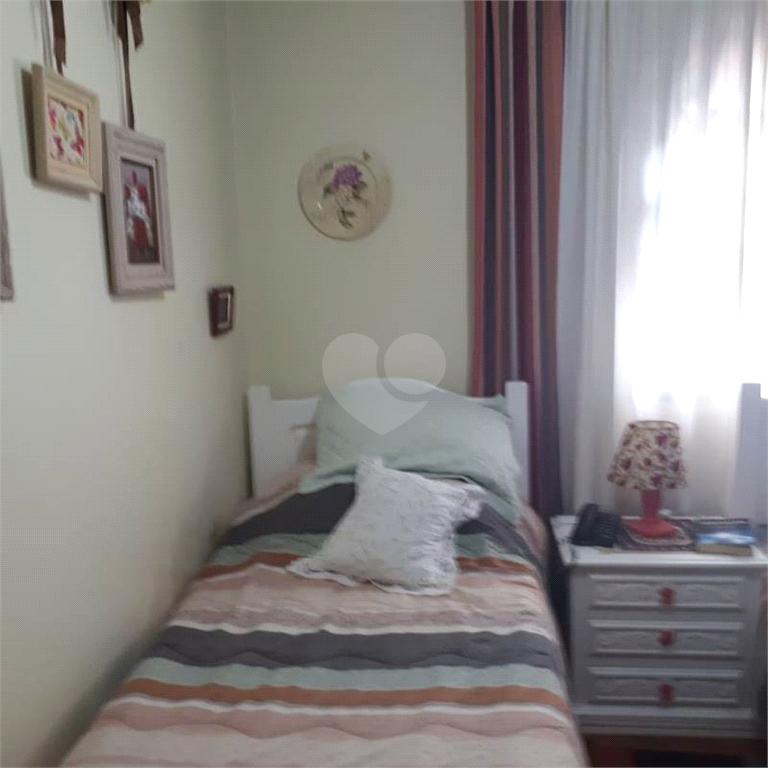 Venda Casa São Paulo Alto Da Lapa REO479917 19