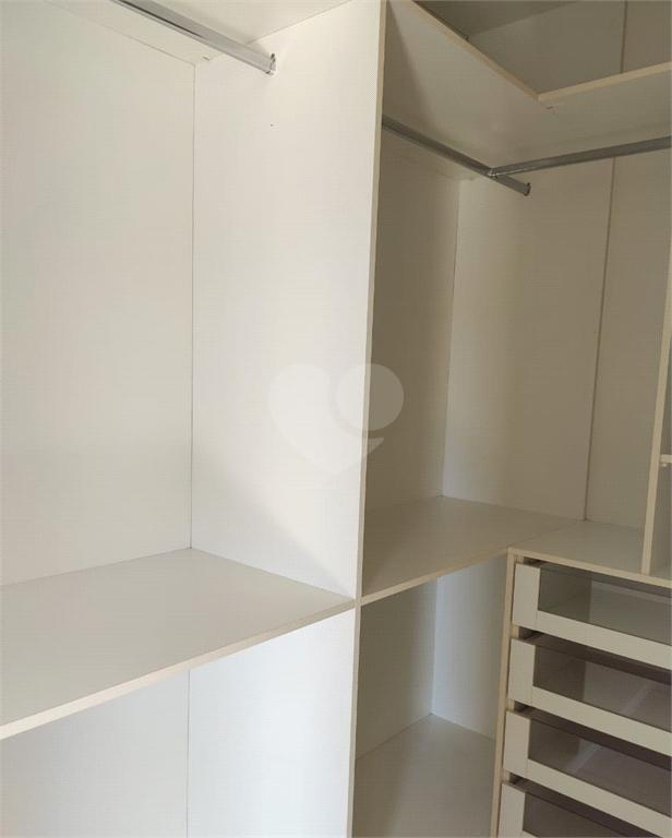 Venda Apartamento Vinhedo Centro REO479943 13