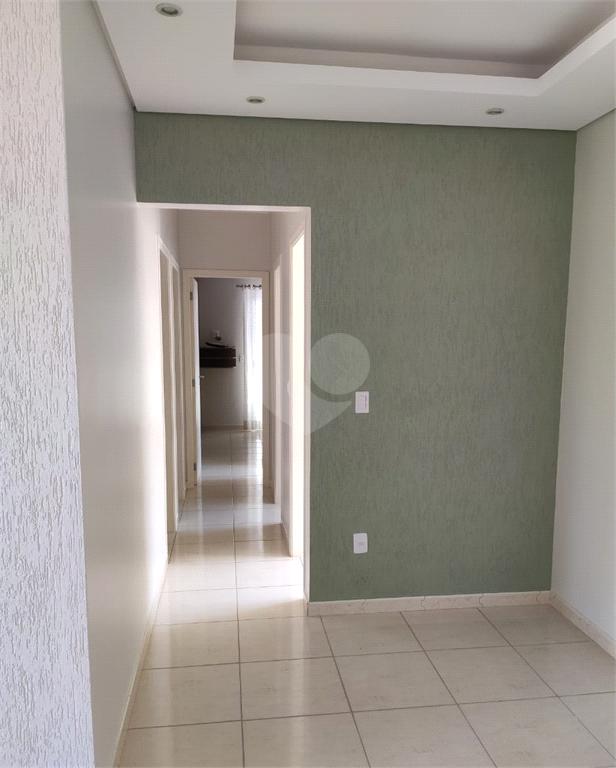 Venda Apartamento Vinhedo Centro REO479943 5