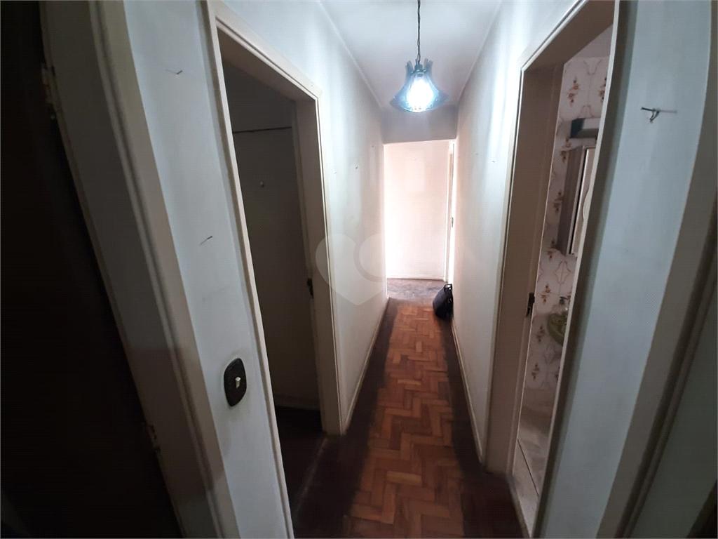 Venda Apartamento São Paulo Vila Prudente REO480523 12