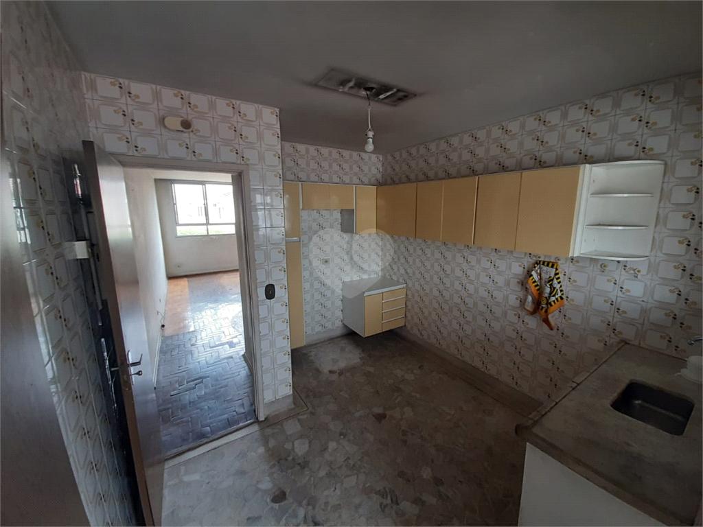 Venda Apartamento São Paulo Vila Prudente REO480523 7
