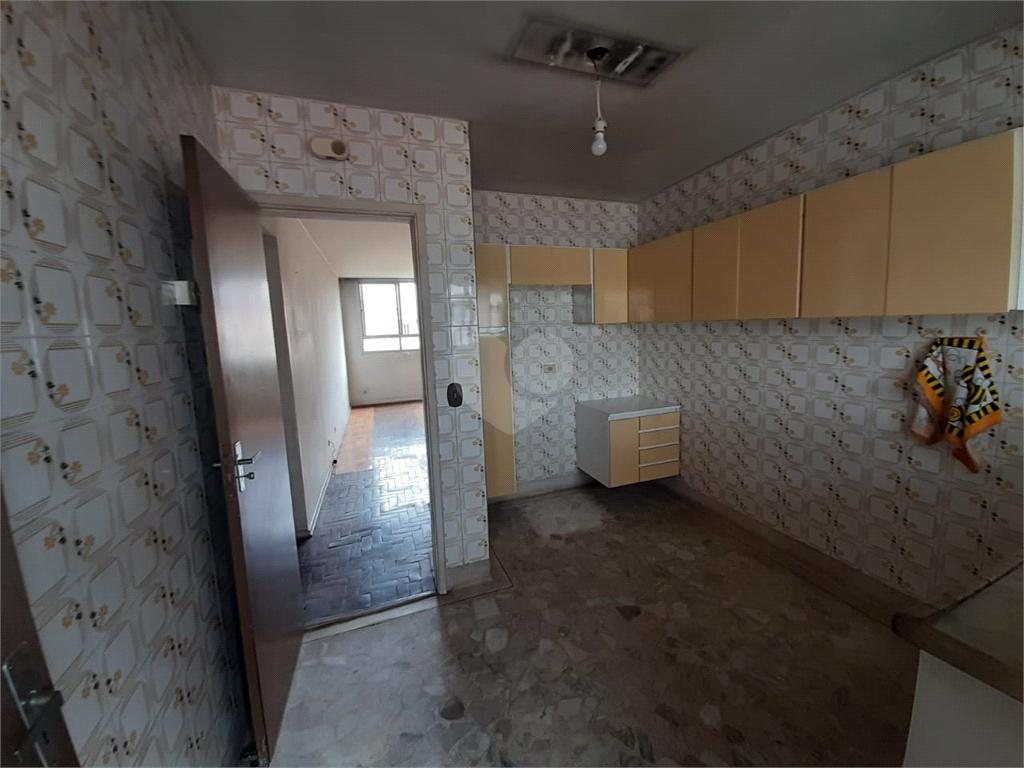 Venda Apartamento São Paulo Vila Prudente REO480523 5