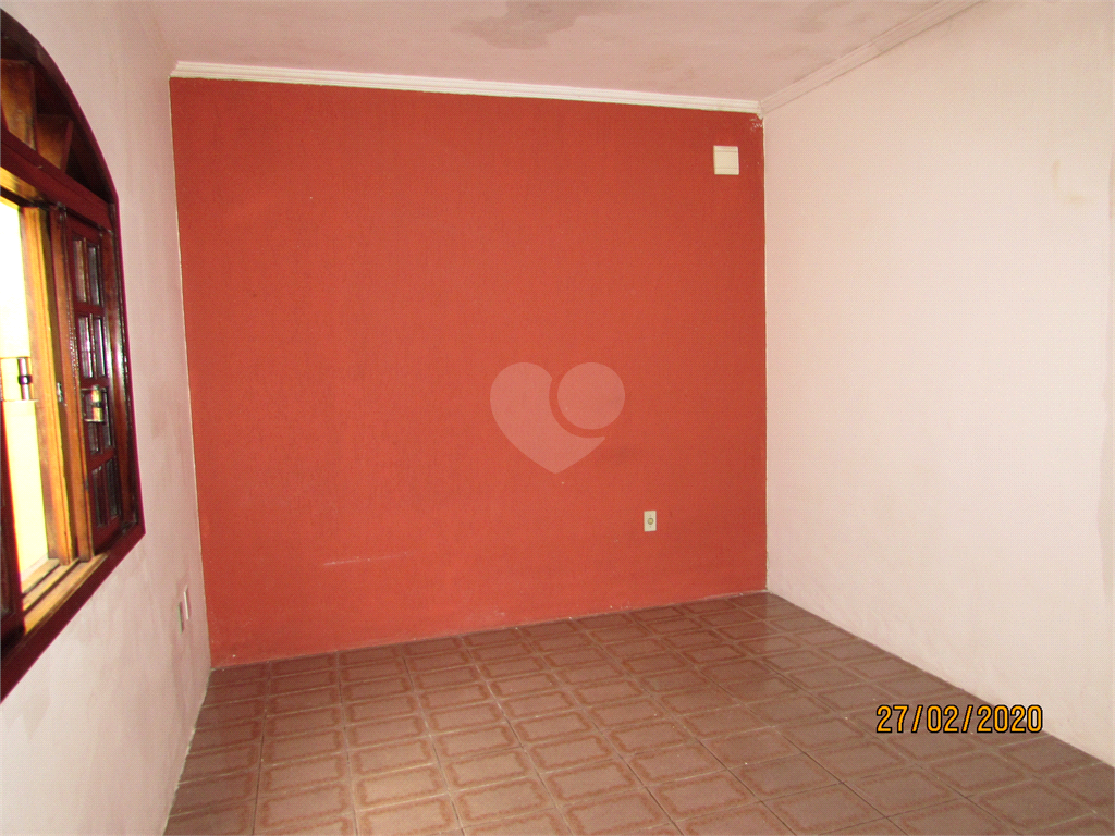 Venda Casa Mogi Das Cruzes Vila Brasileira REO480639 9