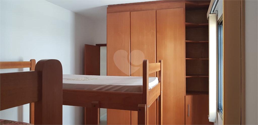 Venda Apartamento Santos Pompéia REO480679 17