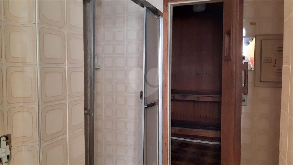 Venda Apartamento São Paulo Cerqueira César REO480775 37