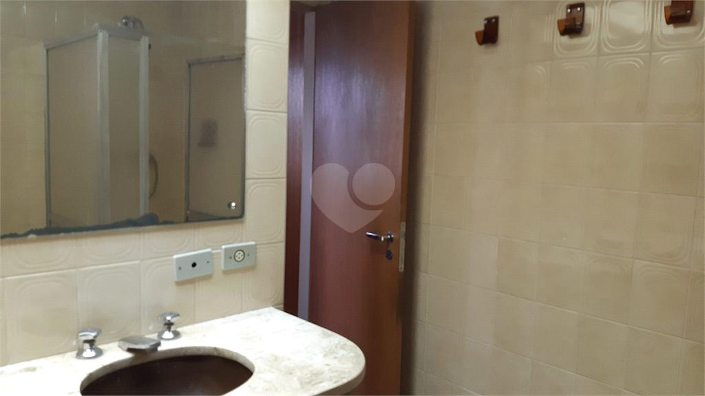 Venda Apartamento São Paulo Cerqueira César REO480775 19