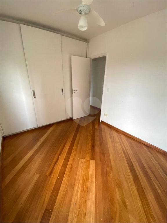 Aluguel Apartamento São Paulo Pinheiros REO480906 15