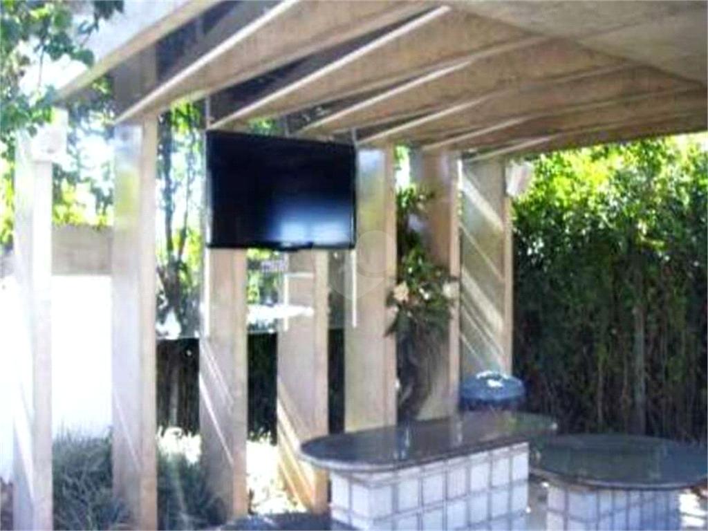 Venda Casa Indaiatuba Recanto Das Flores REO481077 6