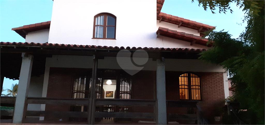 Venda Casa Salvador Itapuã REO481557 10