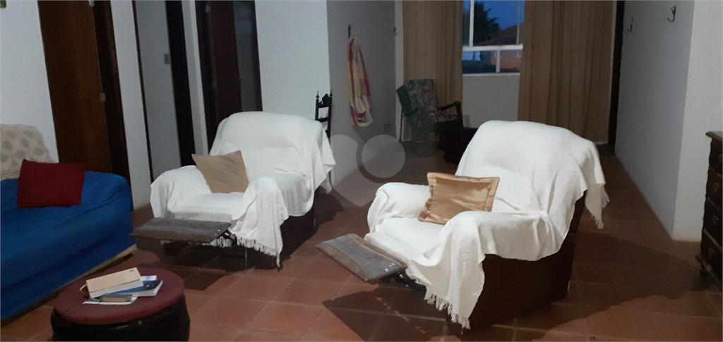 Venda Casa Salvador Itapuã REO481557 17