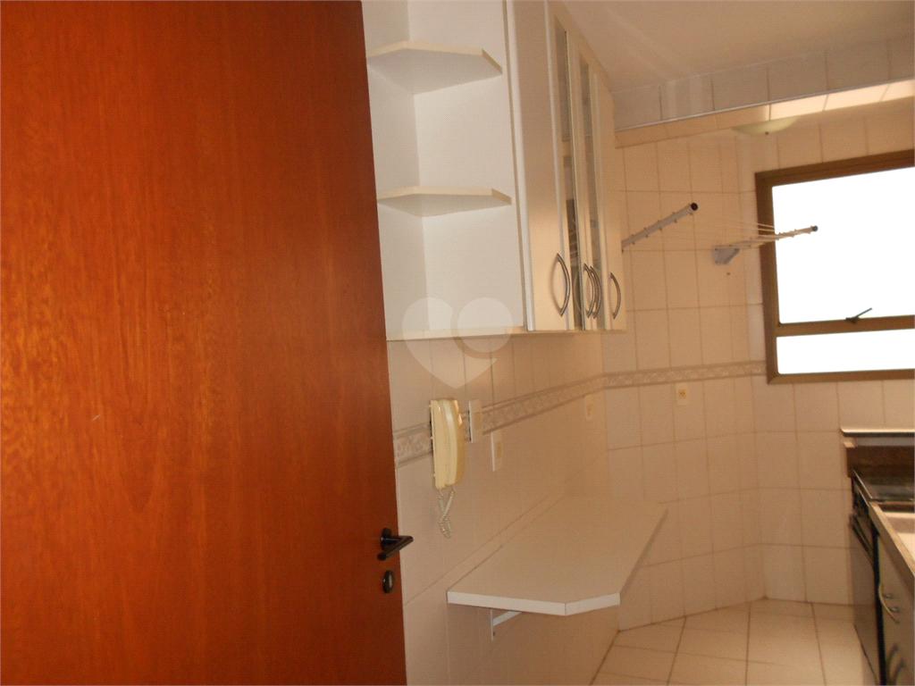 Aluguel Apartamento Campinas Cambuí REO481587 6
