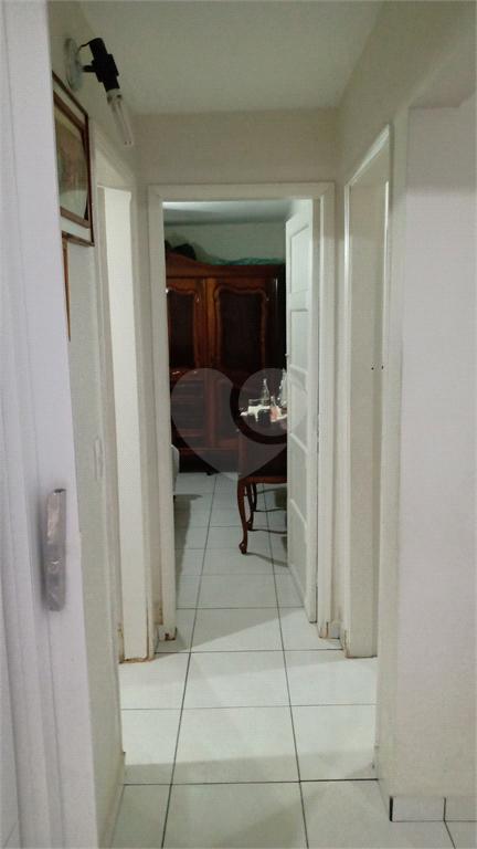 Venda Casa Santos Caneleira REO481589 4