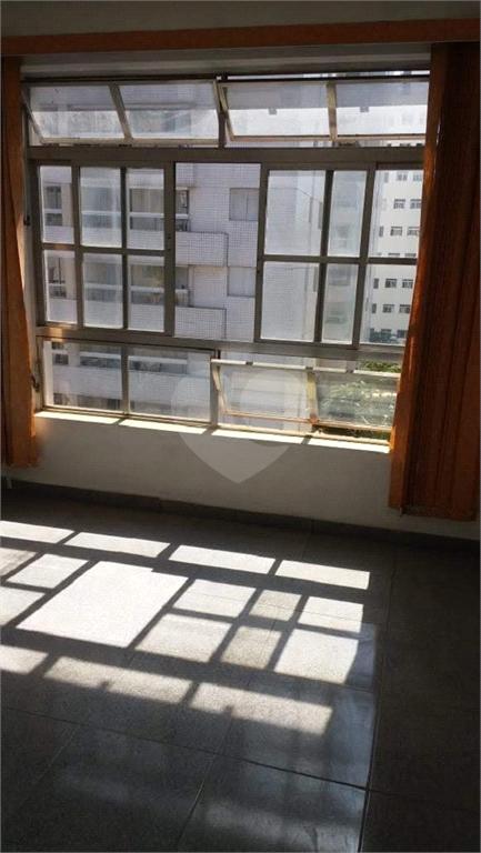 Venda Apartamento São Vicente Centro REO481620 12