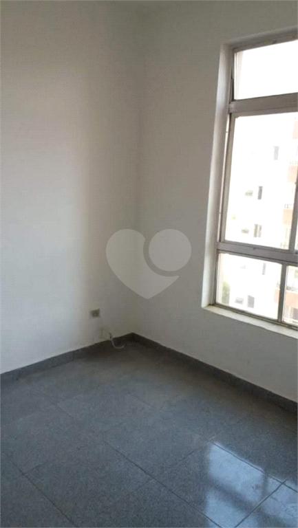 Venda Apartamento São Vicente Centro REO481620 14