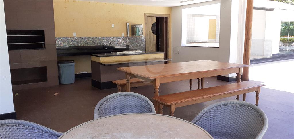 Venda Apartamento Salvador Pituba REO481840 35