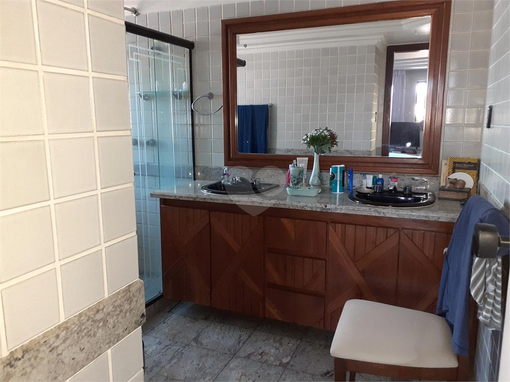 Venda Apartamento Salvador Pituba REO481840 22