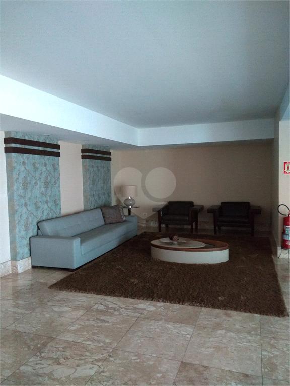 Venda Apartamento São Vicente Itararé REO481854 35