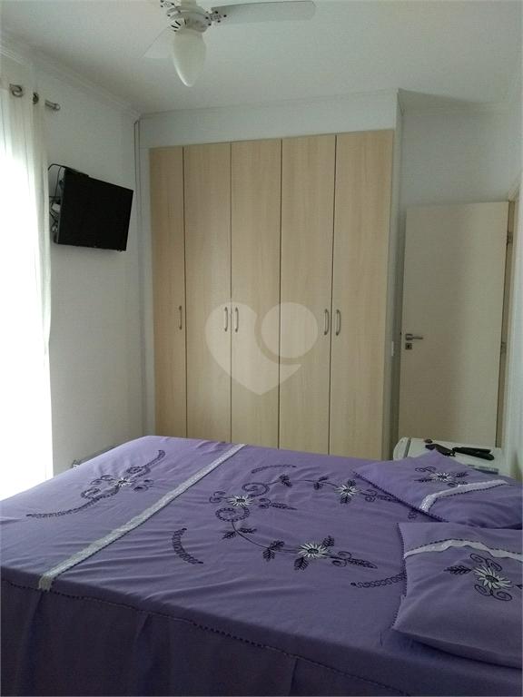 Venda Apartamento São Vicente Itararé REO481854 31