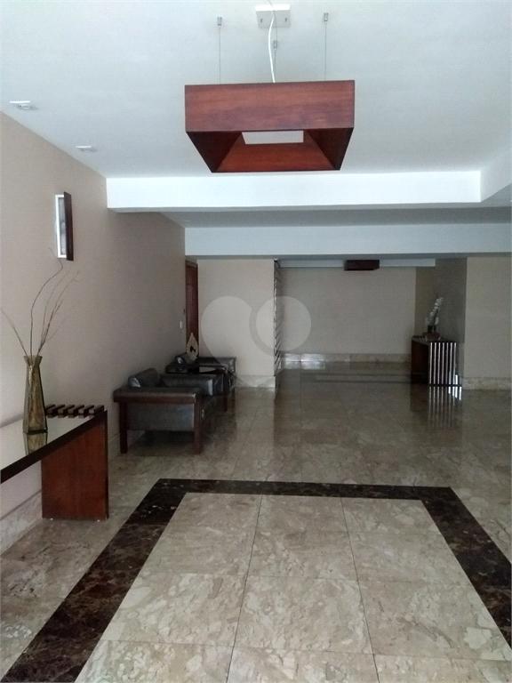 Venda Apartamento São Vicente Itararé REO481854 37