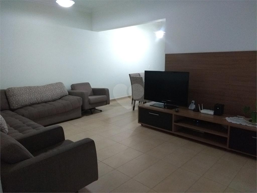 Venda Apartamento São Vicente Itararé REO481854 14