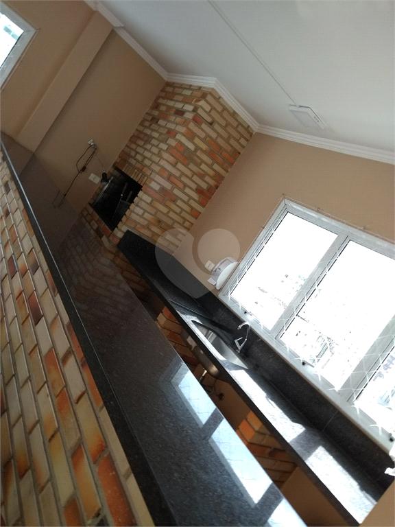 Venda Apartamento São Vicente Itararé REO481854 49