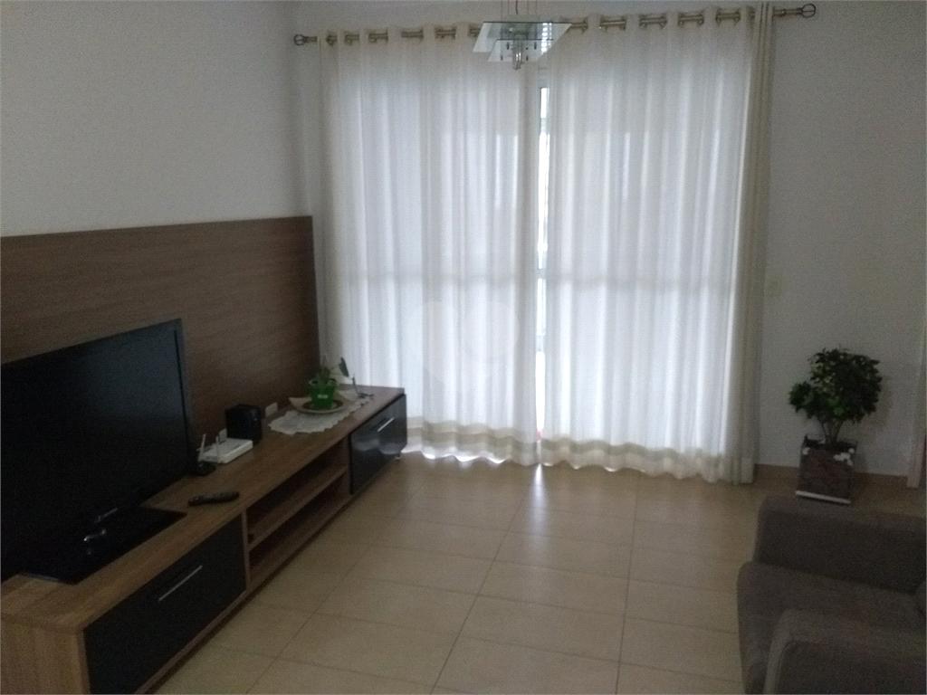 Venda Apartamento São Vicente Itararé REO481854 12