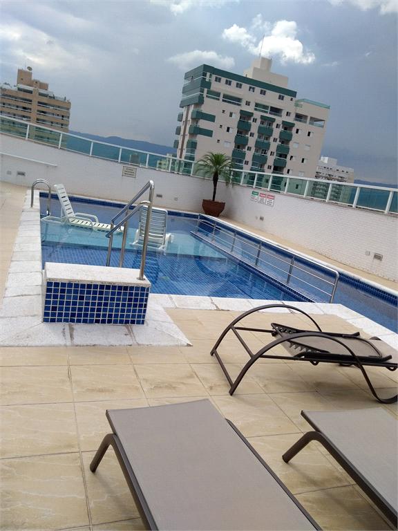 Venda Apartamento São Vicente Itararé REO481854 59