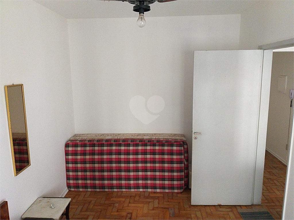 Aluguel Apartamento Praia Grande Tupi REO482717 19