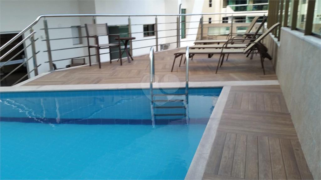 Venda Apartamento Vila Velha Praia Da Costa REO482764 15