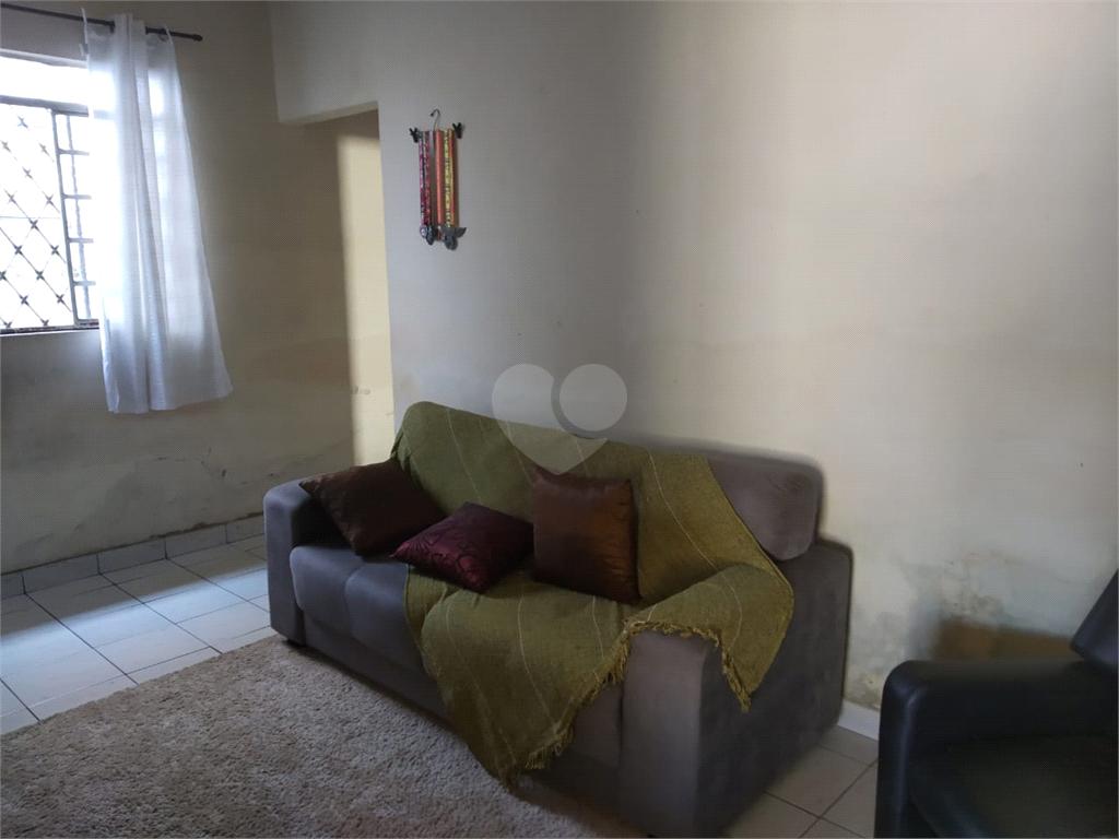 Venda Casa São Vicente Jardim Paraíso REO483038 10
